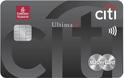 Apply for credit card in uae credit card apply online citibank uae emirates citibank ultimate reheart Image collections