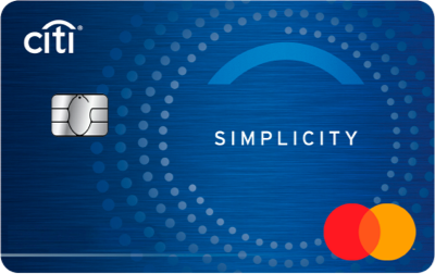 Jun 30,  · Citi Private Pass is another nice feature for cardholders. Private Pass gives exclusive access to sports events and clinics, dining, music, entertainment, and other fascinating experiences. Visa and MasterCard provide help while traveling, in the form of 5/5.