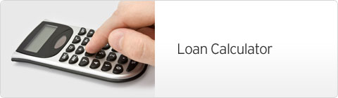 how to get personal loan in citibank