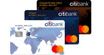 citibank mastercard account online access