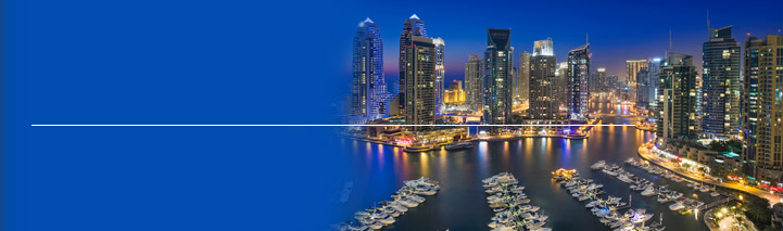 Experience the best of Dubai