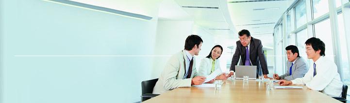 Current Vacancies - Citibank UAE