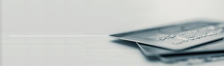 3D Secure FAQs - Citibank UAE